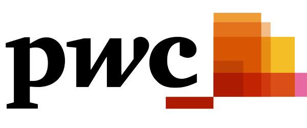 PWC Switzerland